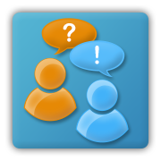 Create multiple discussion forums on your WordPress site